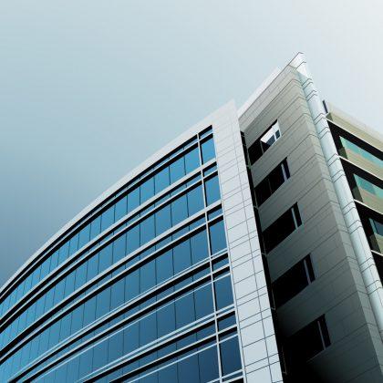 Buildings03